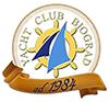 Yachtclub Biograd