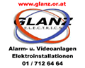 www.glanz-electrics.at