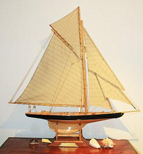 Die Segelguide Trophy