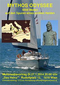 Plakat-Mythos-Odyssee-Wien