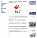 Austrian-Offshore-Trophy