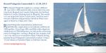 Croatia Yachting Bericht RPC 2013