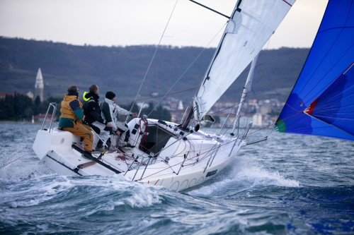 Seascape 27 - (C) Jaka Ivanc