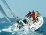 Team Alles Yacht, RPC 2011