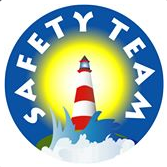 Safety-Team_logo