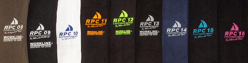 Workline  und das RPC – 10 Jahre Partnerschaft