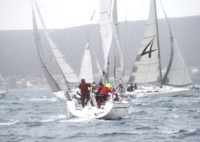RPC2010